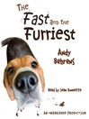 The Fast and the Furriest (MP3)