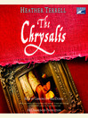 The Chrysalis (MP3)