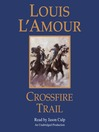 Crossfire Trail (MP3)