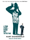 The Informant (MP3)