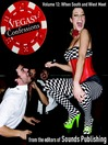 When South and West Meet (MP3): From Vegas Confessions, Volume 12