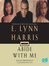 Abide with Me (MP3): A Novel