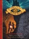 Oracles of Delphi Keep (MP3): Oracles of Delphi Keep Series, Book 1