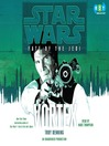Vortex (MP3): Star Wars: Fate of the Jedi Series, Book 6