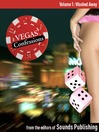 Washed Away (MP3): From Vegas Confessions Series, Volume 1
