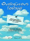Outrageous Fortune (MP3)