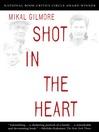 Shot in the Heart (MP3)