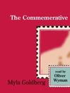 The Commemerative (MP3)