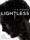 Lightless [electronic resource]
