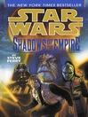 Shadows of the Empire (MP3)
