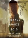 Strands of Bronze and Gold (MP3)