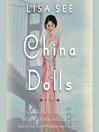 China Dolls [electronic resource]