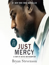 Just Mercy [electronic resource]