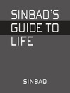 Sinbad's Guide to Life (MP3)