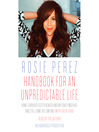 Handbook for an Unpredictable Life (MP3): How I Survived Sister Renata and My Crazy Mother, and Still Came Out Smiling (with Great Hair)