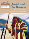 Joseph and His Brothers (MP3)