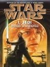 I, Jedi (MP3)
