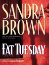 Fat Tuesday (MP3)