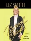 Natural Blonde (MP3): A Memoir