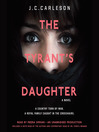 The Tyrant's Daughter (MP3)