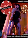 Fly Shooters (MP3): From Vegas Confessions Series, Volume 34