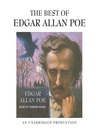 The Best of Edgar Allan Poe (MP3)