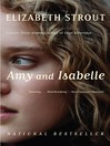Amy and Isabelle (MP3): A Novel
