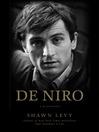 De Niro (MP3): A Life
