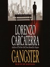 Gangster (MP3)