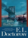 Billy Bathgate (MP3): A Novel