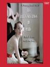 The FitzOsbornes in exile. Book 2 [Audio eBook]