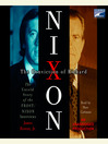 The Conviction of Richard Nixon (MP3): The Untold Story of the Frost/Nixon Interviews