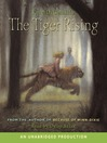 The Tiger Rising (MP3)