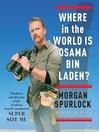 Where in the World Is Osama bin Laden? (MP3)