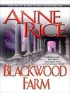 Blackwood Farm