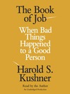 The Book of Job (MP3): When bad Things Happened to a Good Person