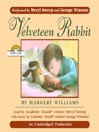 The Velveteen Rabbit (MP3)