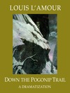 Down the Pogonip Trail (MP3)