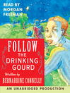 Follow the Drinking Gourd (MP3)