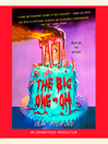 The Big One-Oh (MP3)