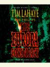 The Europa Conspiracy (MP3): Babylon Rising Series, Book 3