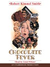 Chocolate Fever (MP3)