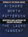 The Lasko Tangent (MP3)