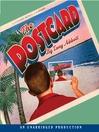 The Postcard (MP3)