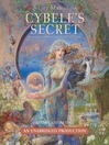 Cybele's Secret (MP3): Wildwood Dancing Series, Book 2