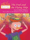 The Fool and the Flying Ship (MP3)