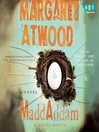 MaddAddam. Book 3 [Audio eBook]