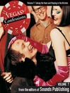 Taking the Heat and Staying in the Kitchen (MP3): From Vegas Confessions, Volume 7