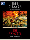 The Rising Tide (MP3): World War II Series, Book 1