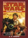 The Paradise Snare (MP3): Star Wars: The Han Solo Trilogy, Book 1